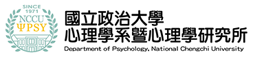 Department of Psychology, NCCU