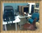 知覺實驗室