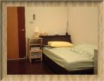 睡眠實驗室